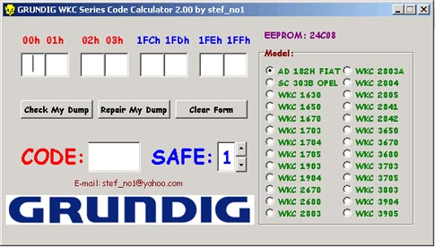 Http://debojclub/topic/vdo-cdr-500-code-calculator-rarhtml